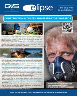 Construction Industry and Respiratory Hazards