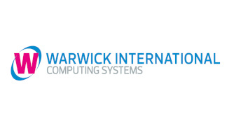 Warwick International launches new Health and Safety software