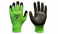 TraffiGlove & DSM Dyneema to unveil new safety glove range with colored Dyneema® Diamond Technology