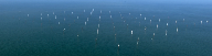 DNV GL launches new Joint Industry Project for standardisation of floating wind turbines