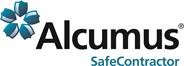 Food giant Weetabix sets health and safety standards high with Alcumus SafeContractor