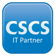 Check CSCS cards the SMART way