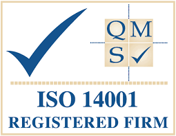 ISO 14001 accreditation awarded to Biosite