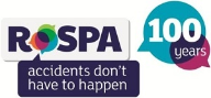 Parents need more help to keep kids safe from accidents - RoSPA centenary survey