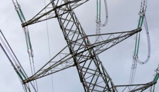 Electricity Alliance North
