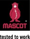 Mascot international Ltd - Social Responsibility