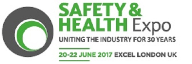 BIOSITE AT SAFETY AND HEALTH EXPO: STAND M140 – JUNE 20-22, LONDON