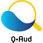 Q AUD – MOBILE AUDIT, PROCESS CHECK AND INSPECTION SOFTWARE