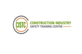 CISTC is Expanding