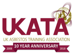UKATA marks ten years of training the nation