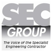 The Scaffolding Association joins SEC Group