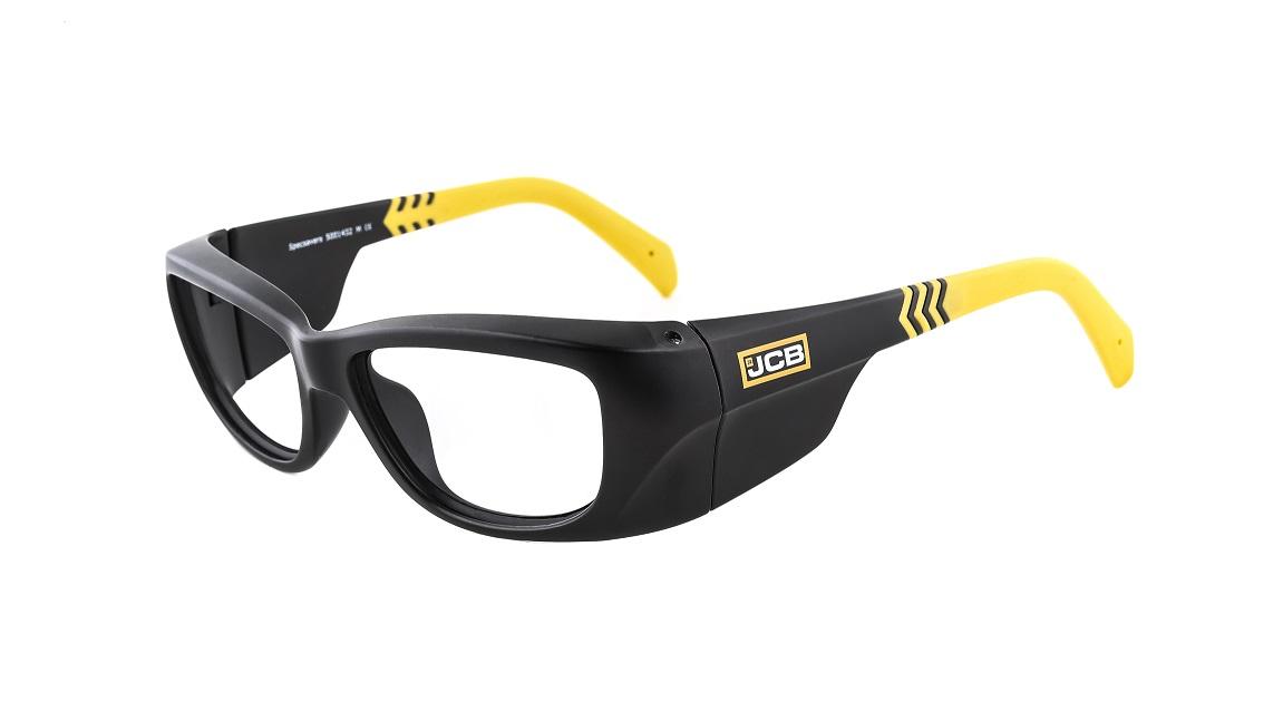 00833b76154b Designer frames increase eyecare take-up