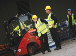 Scaffolding Association and the FLTA team up with member offer