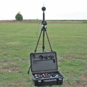 Outstanding Outdoor Noise Measurement