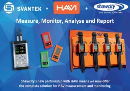 Shawcity Announce New Partnership with HAVi