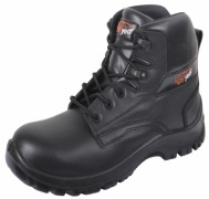 Product Focus - Lightyear Pioneer Safety Boot