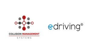 eDriving Partners with CMS to Integrate Connected Vehicle Data from Multiple Sources Across the Globe