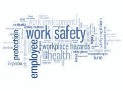 A review of taxonomy for health and safety training: A 3 step taxonomy for health and safety training -  adequacy, competency, capability.