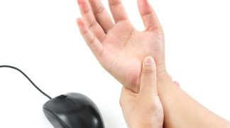 Tips to Prevent Repetitive Strain Injury