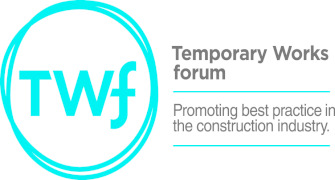 The Scaffolding Association joins the Temporary Works Forum