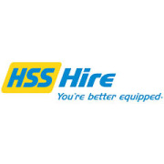 How Our Approach To Supply Chain Benefits HSS Hire
