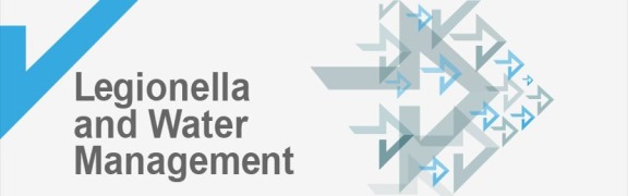 Legionella & Water Management Services