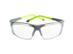 Prescription Safety Glasses from Bolle Safety