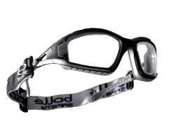 Tracker - low profile goggle
