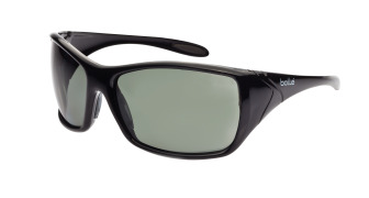Safety Sunglasses from Bolle Safety
