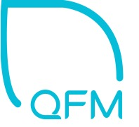 QFMhttps://www.swg.com/software/facilities-maintenance-management-software/