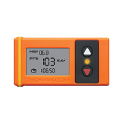 HAVi Tool Vibration Exposure Timer