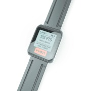 HAVi Watch - Vibration Exposure Meter