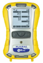 MultiRAE Lite monitor