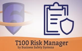 T100: Risk Assessments