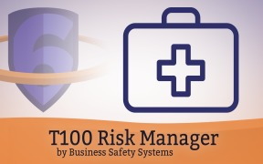 T100: Incident Manager