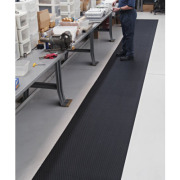 Non-Slip Safety Mats