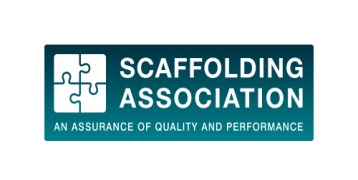 Membership of the Scaffolding Association