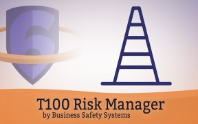 T100: Safe systems of Work