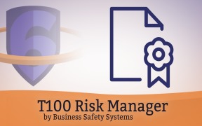 T100: Safety Policy
