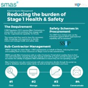 H&S Contractor Management
