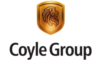 A&G Coyle Group Ltd.