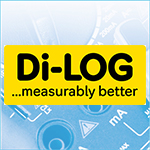 Di-log Test Equipment