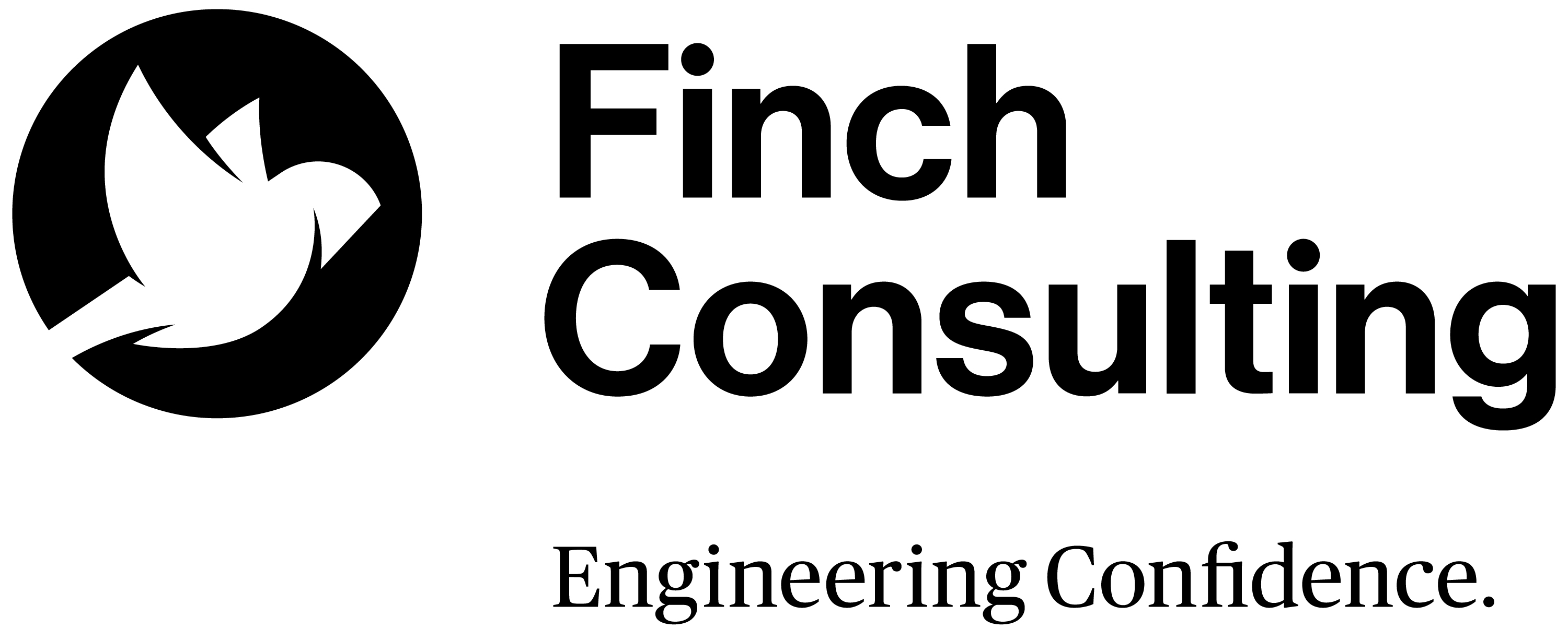 Finch Consulting