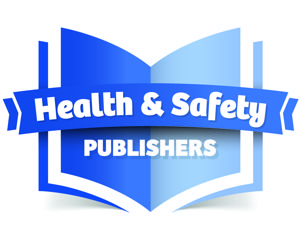 Health & Safety Publications Limited