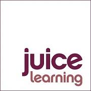 Juice Learning Limited