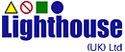 Lighthouse (UK) Ltd.