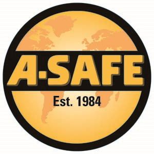 A-Safe (UK) Ltd