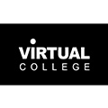 Virtual College Ltd