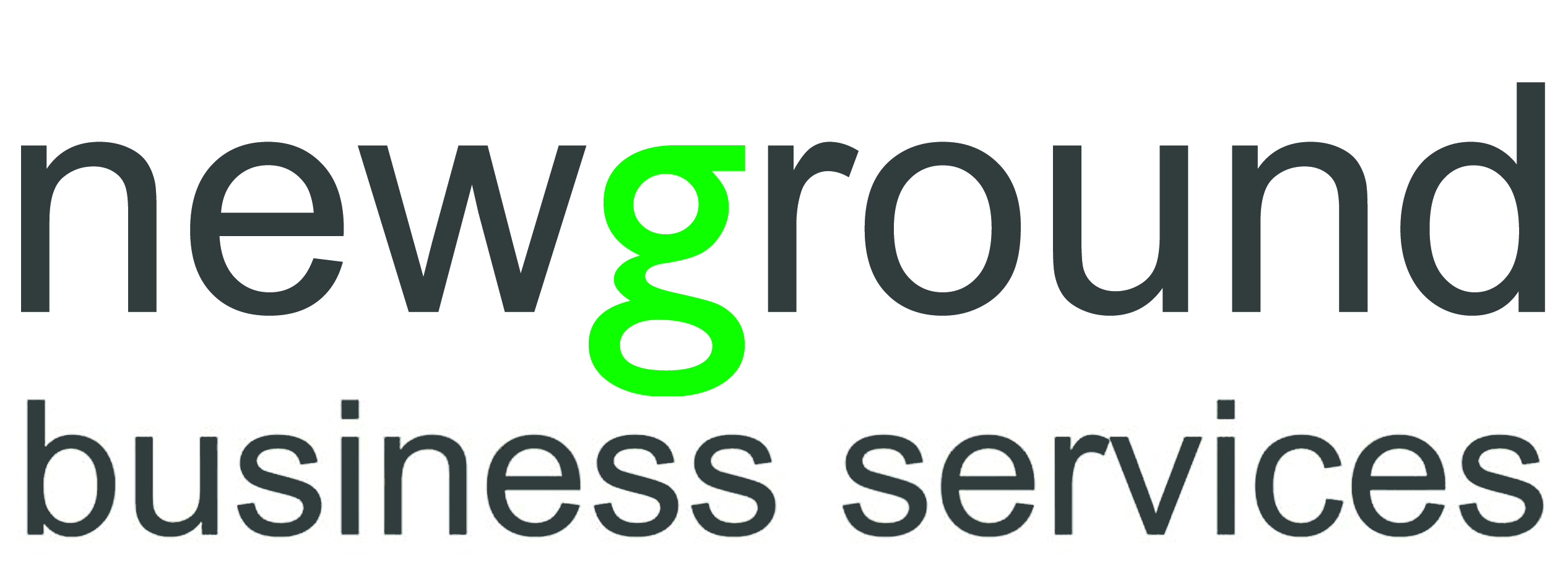 Newground Legislation Update Service