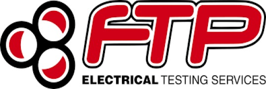 FTP Electrical